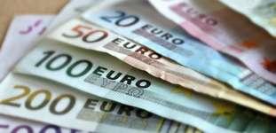 Sms půjčka ihned na bankovním účtě 15000