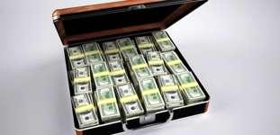 Rychla online půjčka